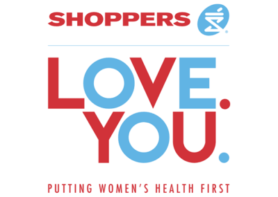 shoppers-love-you-vector-logo
